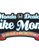 Honda_Likes_Moms_logo