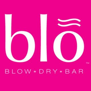 Local Gems: Happy Hour at Blo