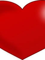 valentine-heart-pics-by-web2look-com-2