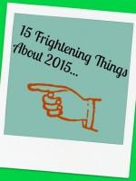 15 Things
