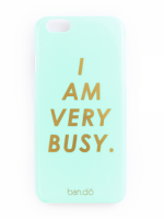 bando-iphone-6-case-i-am-very-busy